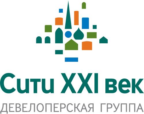 City XXI vek Development