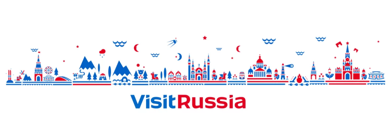 Time to Visit Russia