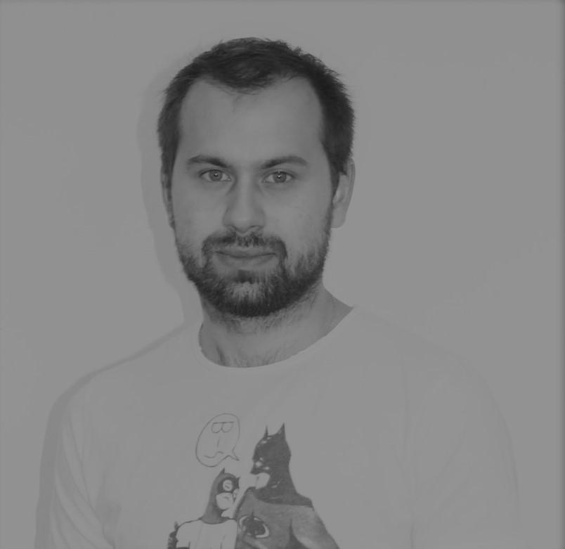Федор Голов